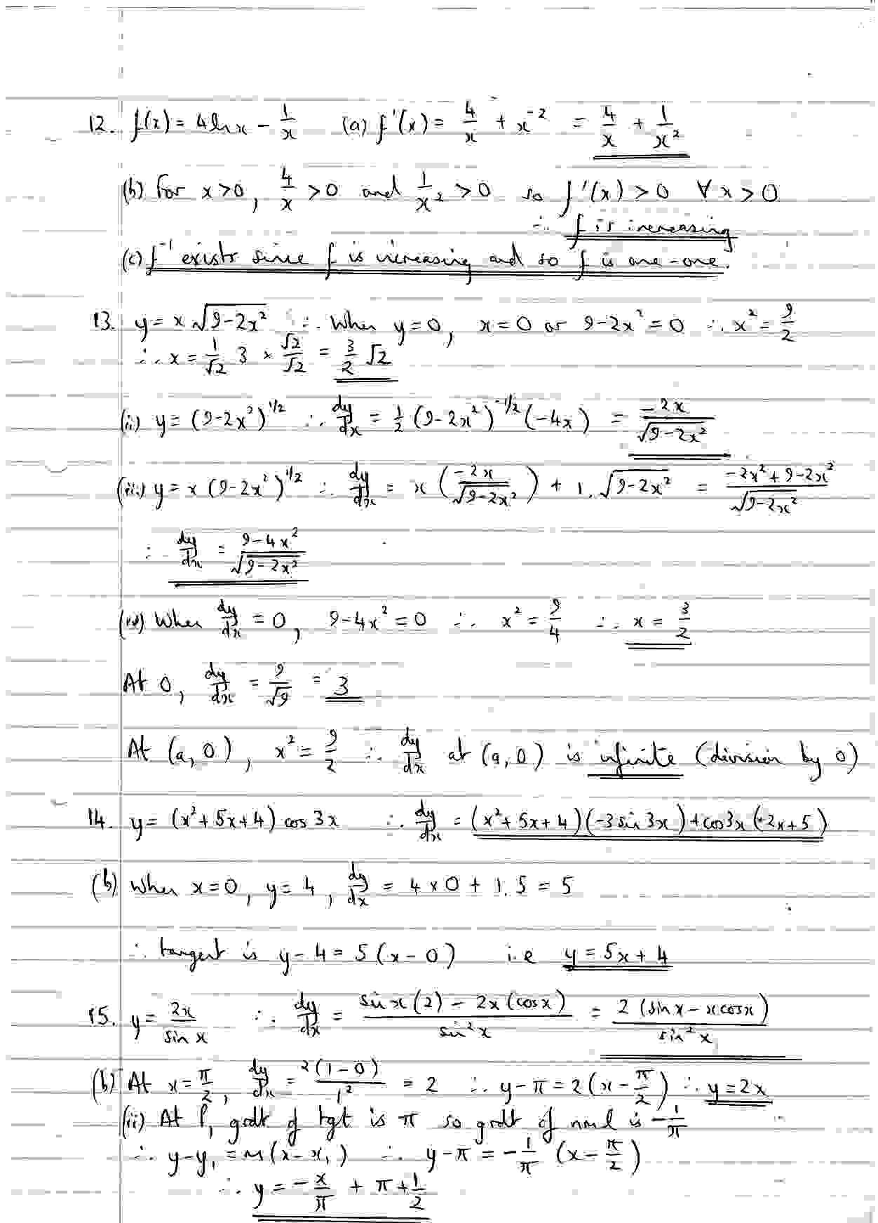 Exame c4